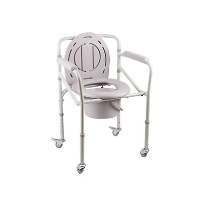Commode Chair: Mode-PC0504