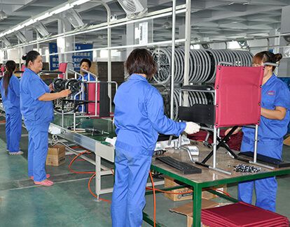 Tianjin Promoting Medical Technology Co., LTD.